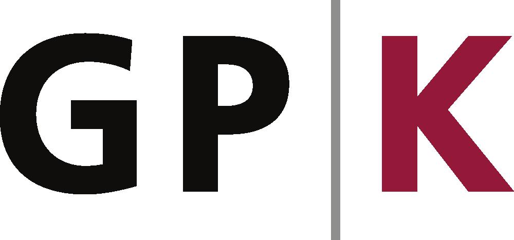 GPK Event- und Kommunikationsmanagement GmbH