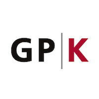 GPK Event- und Kommunikationsmanagement GmbH