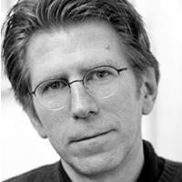 Jens Steinbrenner