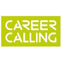 Career Calling 2016
