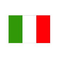 whatchado Italia