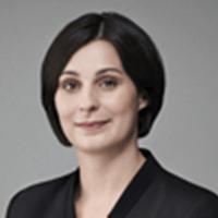 Natascha Unger