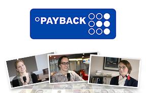 PAYBACK GmbH