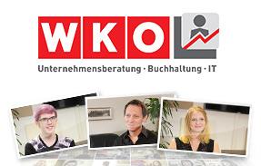 WKO UBIT Fachverband Unternehmensberatung, Buchhaltung und Informationstechnologie (UBIT)
