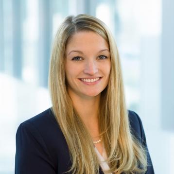 Lisa Marie Steinbach, MSc