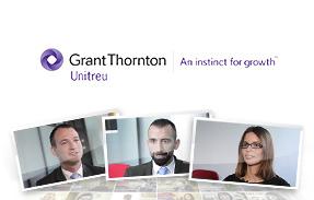 Grant Thornton Österreich