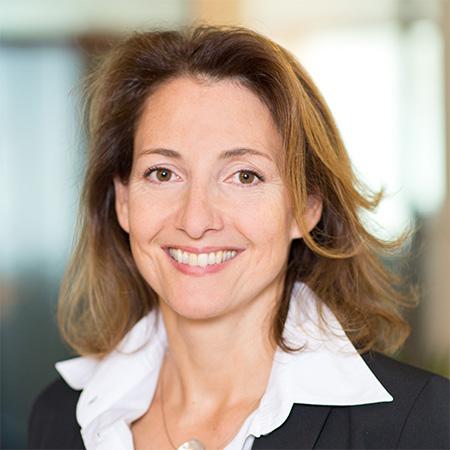 Claudia Bär