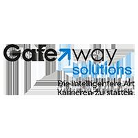 GATEWAY Solutions AG