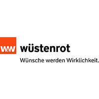 Wüstenrot Vertrieb Deutschland