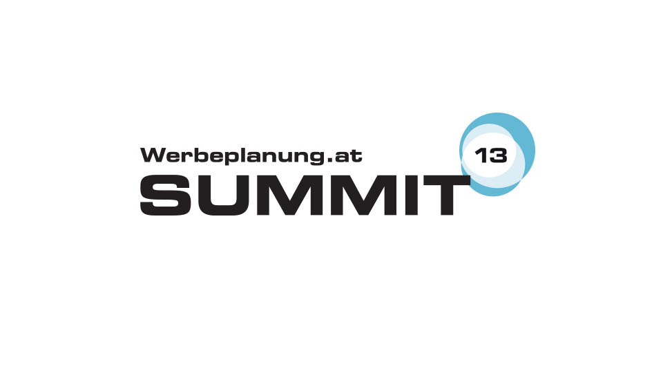 Werbeplanung.at Summit