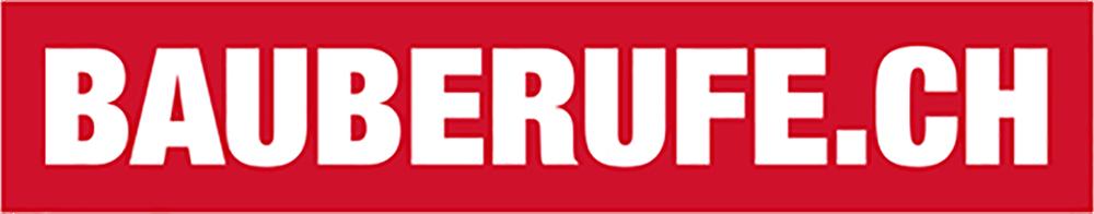 Schweizerischer Baumeisterverband Logo