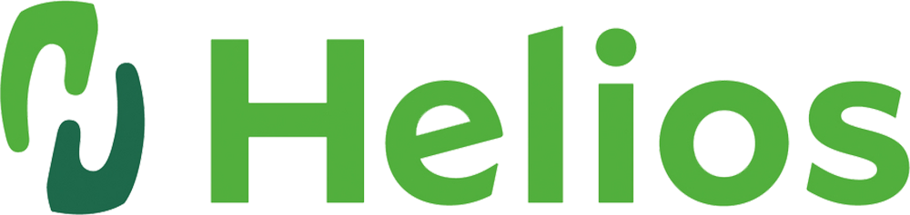 Helios Universitätsklinikum Wuppertal Logo