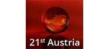 21st Austria