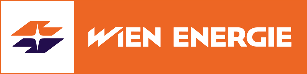 Wien Energie GmbH Logo