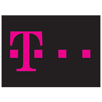 T-Mobile Austria