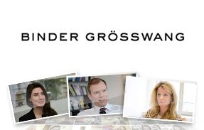Binder Grösswang