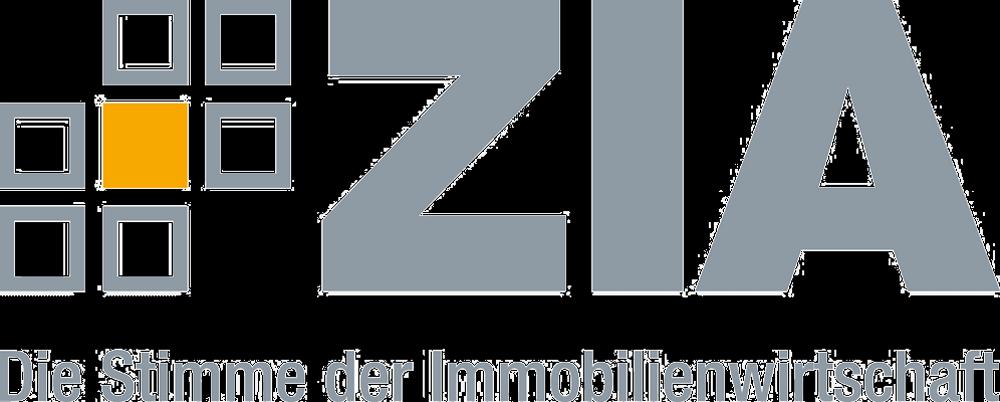 Zentraler Immobilien Ausschuss  e.V. (ZIA)
