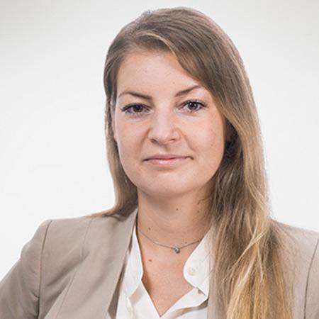 Annika Kuchar