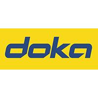 Doka - Die Schalungstechniker