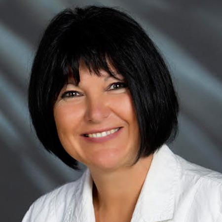 Angelika Flatz