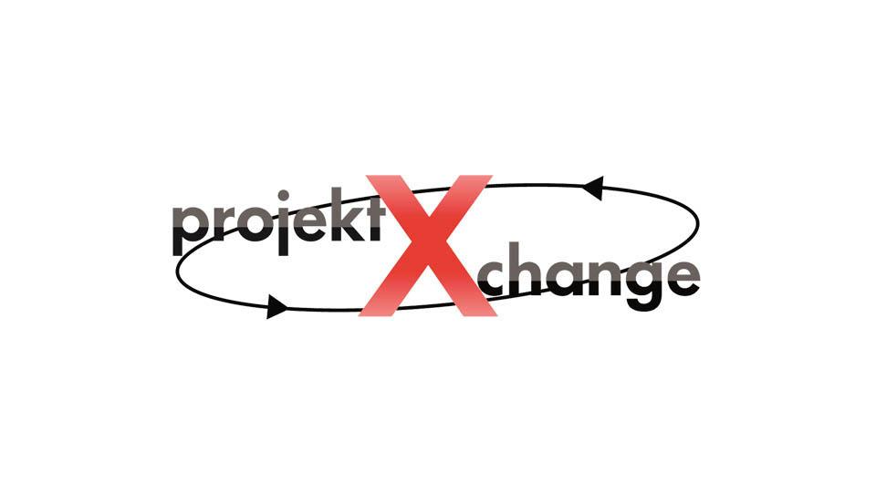 projektXchange