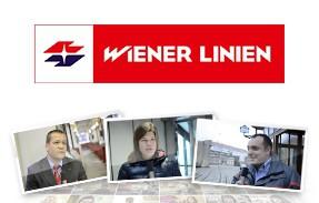 Wiener Linien