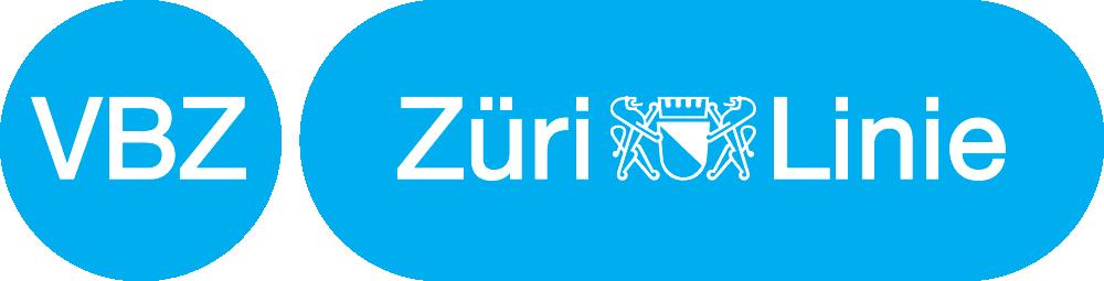Verkehrsbetriebe Zürich