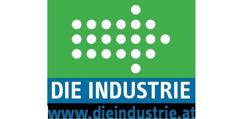 industrie steiermark Logo