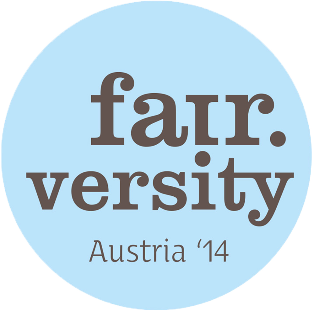 fair.versity