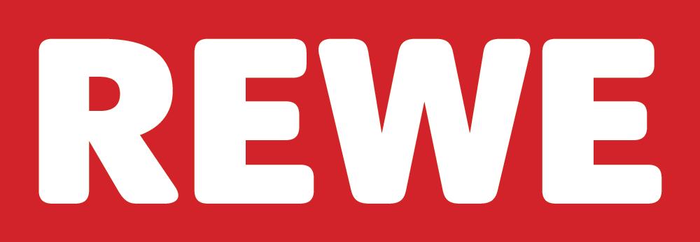 REWE Markt GmbH