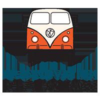 HR Innovation Roadshow des BVDS und der DGFP