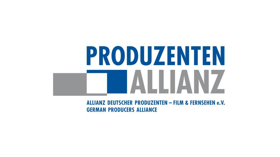 Allianz Deutscher Produzenten - Film & Fernsehen e.V.