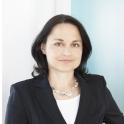 Manuela Hartl