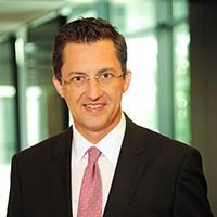 Marcus K. Reif