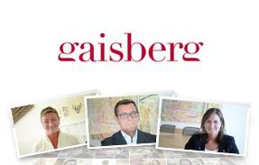 Gaisberg Consulting