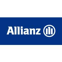 Allianz Österreich