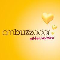 ambuzzador