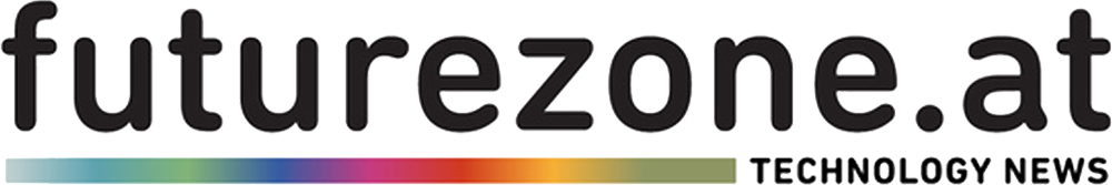 Futurezone Logo