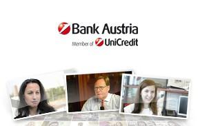 UniCredit Bank Austria AG