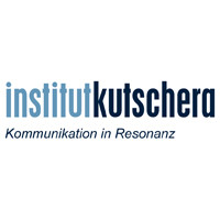 Institut Kutschera