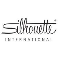 Silhouette International