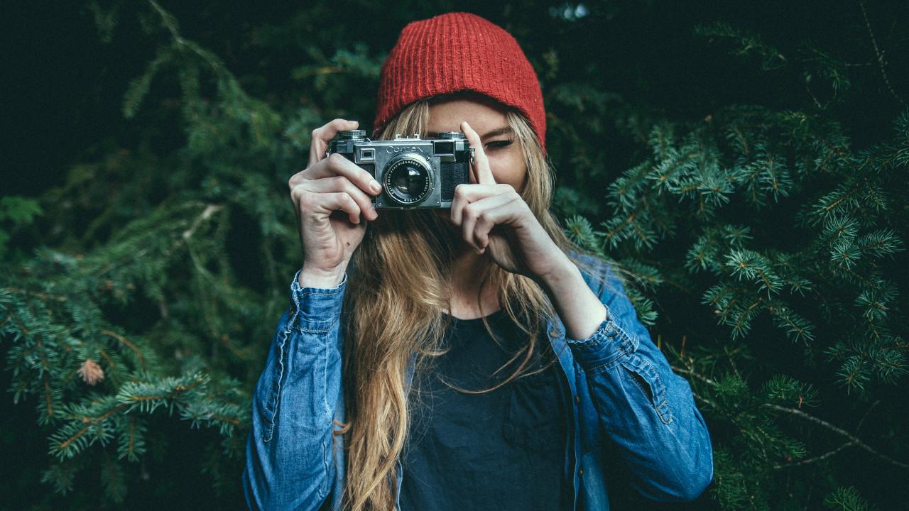 Fotograf/-in