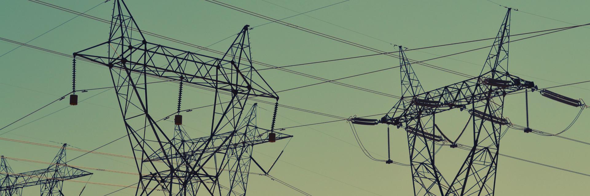 Wie werde ich Elektriker/-in | whatchado