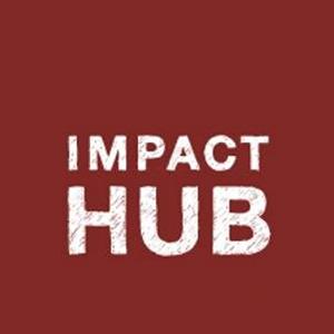 Impact Hub Vienna logo