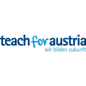 Teach for austria logo