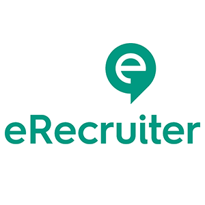 eRecruiter logo