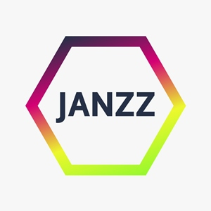 JANZZ.technology logo