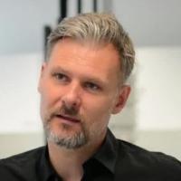 Helmut Jungwirth