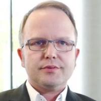 Dennis Olschewski
