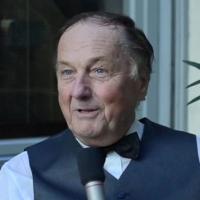 Hannes Lewinski